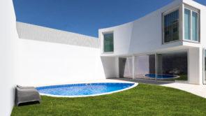 House in Encarnação