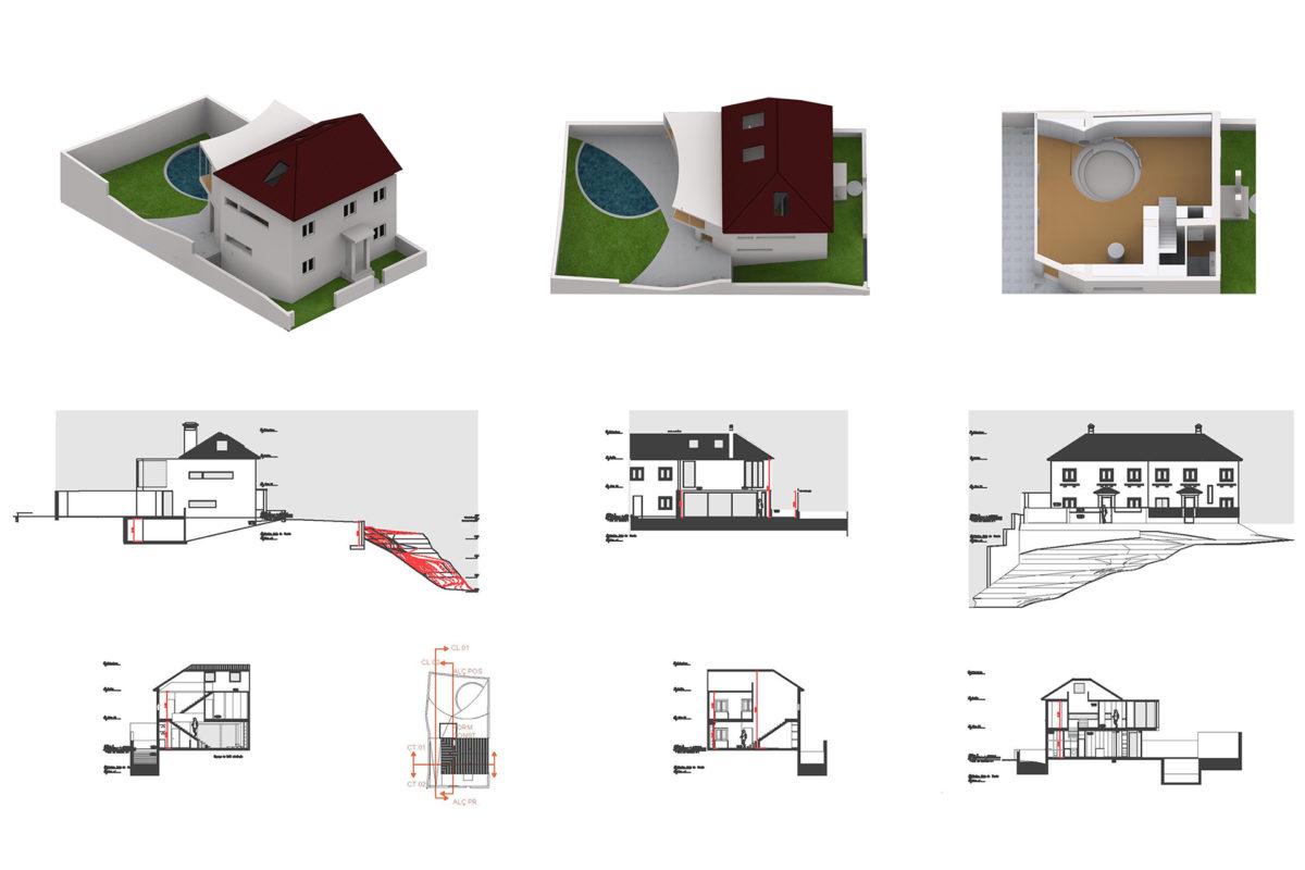 Projeto de Arquitectura Encarnação2