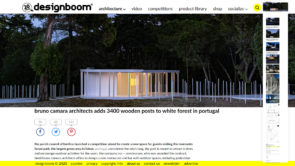 Design Boom Publication